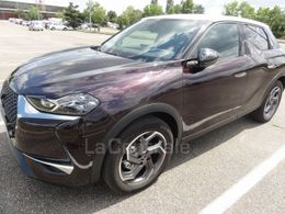 DS DS 3 CROSSBACK 32060€