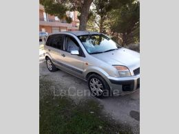 FORD FUSION 1500€