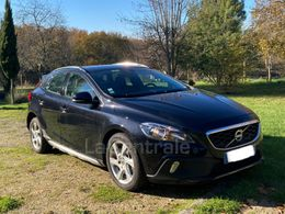 VOLVO V40 (2E GENERATION) CROSS COUNTRY 12 500 €