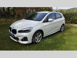 BMW SERIE 2 F45 ACTIVE TOURER 29 650 €