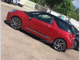 DS DS 3 11340€