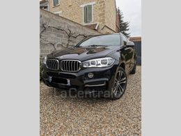 BMW X6 F86 M 69220€