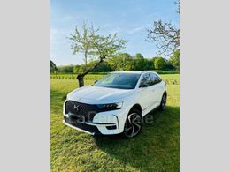 DS DS 7 CROSSBACK 33600€