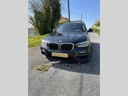 BMW X4 G02 59670€