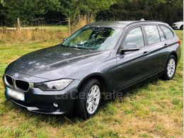 BMW SERIE 3 F31 TOURING 12620€