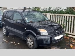 FORD FUSION 3200€