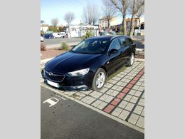 OPEL INSIGNIA 2 SPORTS TOURER 21 760 €