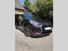 DS DS 3 11 200 €