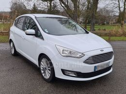 FORD C-MAX 2 10 900 €