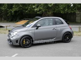 ABARTH 500 (2E GENERATION) 24 570 €