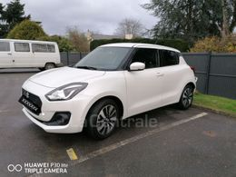 SUZUKI SWIFT 4 12 400 €