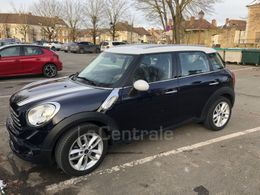 MINI COUNTRYMAN 9 990 €