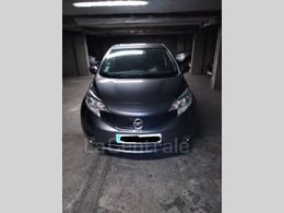 NISSAN NOTE 2 9000€