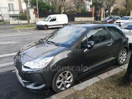 DS DS 3 11200€