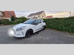 DS DS 3 15800€