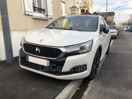 DS DS 4 CROSSBACK 14 000 €