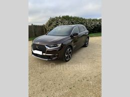 DS DS 7 CROSSBACK 37850€