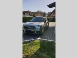 MINI COUNTRYMAN 2 25 310 €