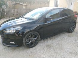 FORD FOCUS 3 ST 18970€