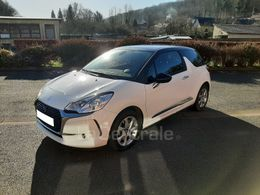 DS DS 3 12 900 €