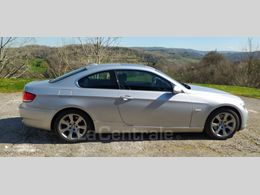 BMW SERIE 3 E92 COUPE 10 500 €