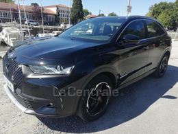 DS DS 7 CROSSBACK 34 500 €