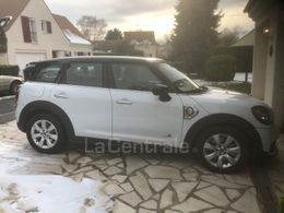 MINI COUNTRYMAN 2 38 440 €