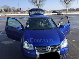 VOLKSWAGEN GOLF 5 R32 25 740 €