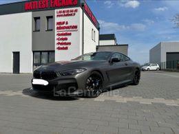 BMW SERIE 8 G15 73810€
