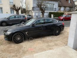 BMW SERIE 4 F36 GRAN COUPE 29 500 €