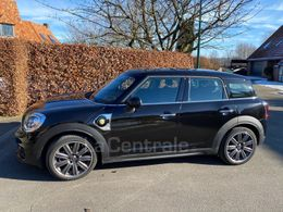 MINI COUNTRYMAN 2 33 340 €