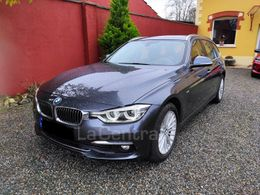 BMW SERIE 3 F31 TOURING 22900€