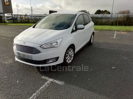 FORD C-MAX 2 11 000 €