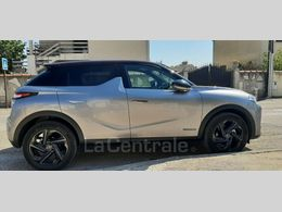 DS DS 3 CROSSBACK 29 800 €