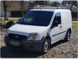 FORD TRANSIT CONNECT 4 500 €