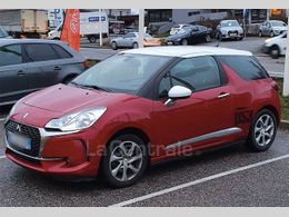 DS DS 3 13090€