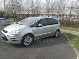 FORD S-MAX 8920€