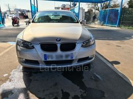 BMW SERIE 3 E92 COUPE 14 700 €