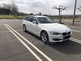 BMW SERIE 3 F31 TOURING 14820€