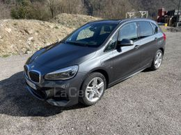 BMW SERIE 2 F45 ACTIVE TOURER 44250€