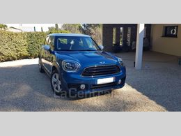 MINI COUNTRYMAN 2 24 390 €