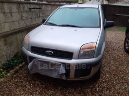FORD FUSION 3690€