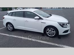 RENAULT MEGANE 4 ESTATE 12 070 €
