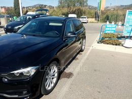BMW SERIE 3 F31 TOURING 15600€