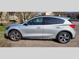 FORD FOCUS 4 ACTIVE 21090€