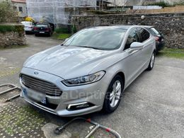 FORD MONDEO 4 21960€