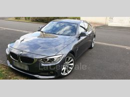 BMW SERIE 4 F36 GRAN COUPE 23 000 €