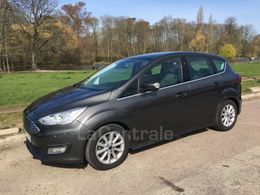FORD C-MAX 2 13480€
