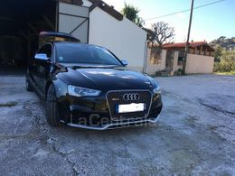 AUDI RS5 56740€