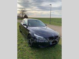 BMW SERIE 5 E61 TOURING 10420€